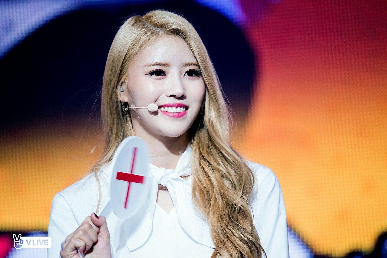 ♡안녕 나의 미주야♡ on Twitter | Lovelyz mijoo, South korean girls, Korean