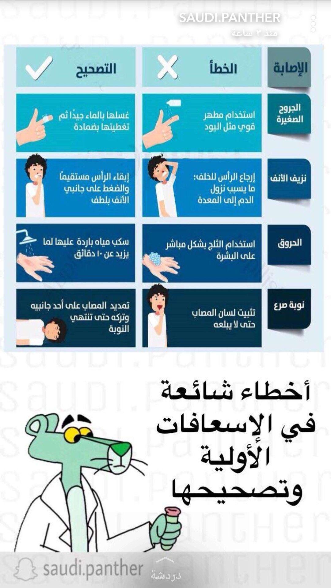 Pin By Zahraa Saad On Exercises Good Health Tips Fitness Advice Health Facts