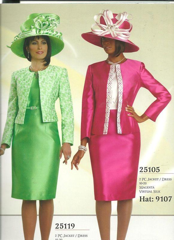 Chancelle Suits Womens Church Suits Church Hats Dresses Rapture