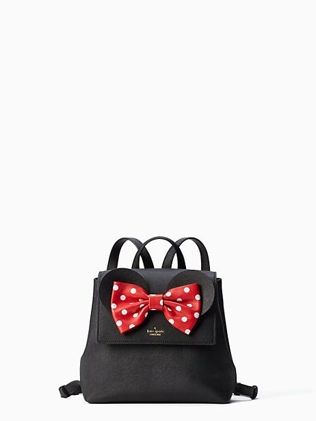 933a65d1bc4 Kate spade new york for minnie mouse neema