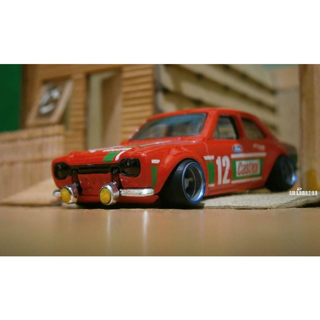 Pin En Hotwheels