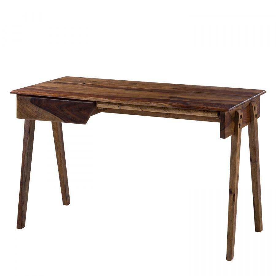 Schreibtisch Cullman With Images Dining Bench Decor Furniture