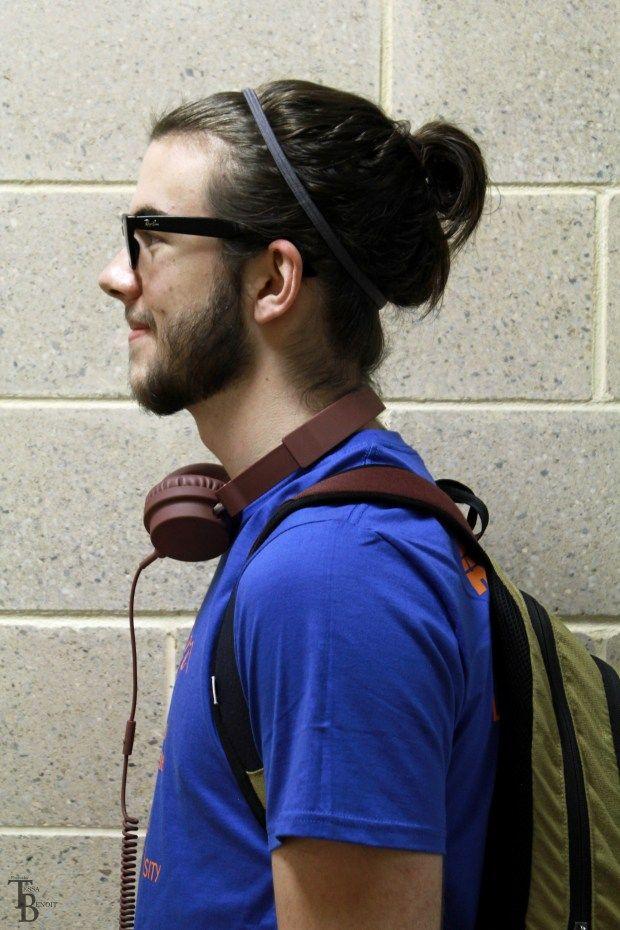 The Headband Hairband Headband Men One Hair Hair Styles