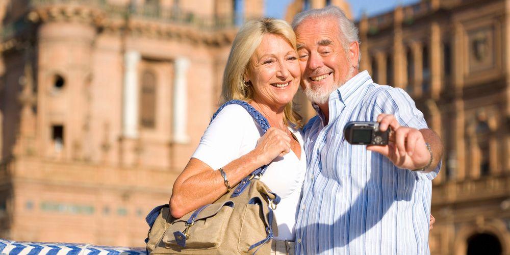 Top 7 senior discounts (With images) Senior discounts