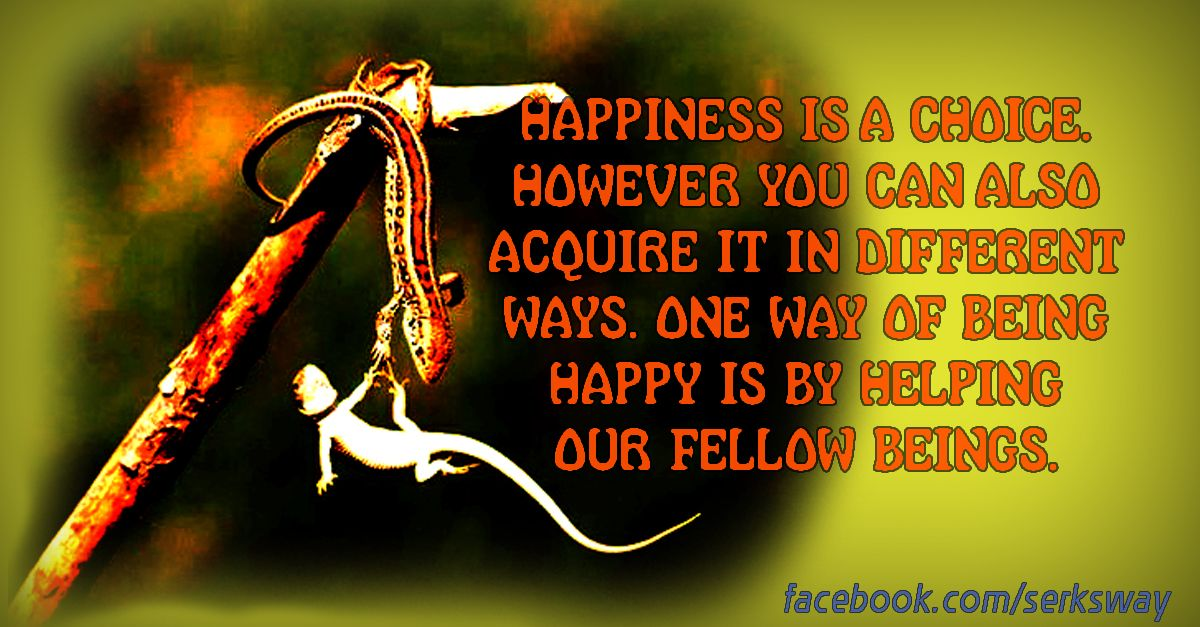 Homosexual latino pizza whore