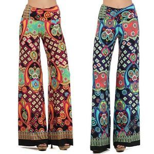 1781ef83270 palazzo pants for women pic