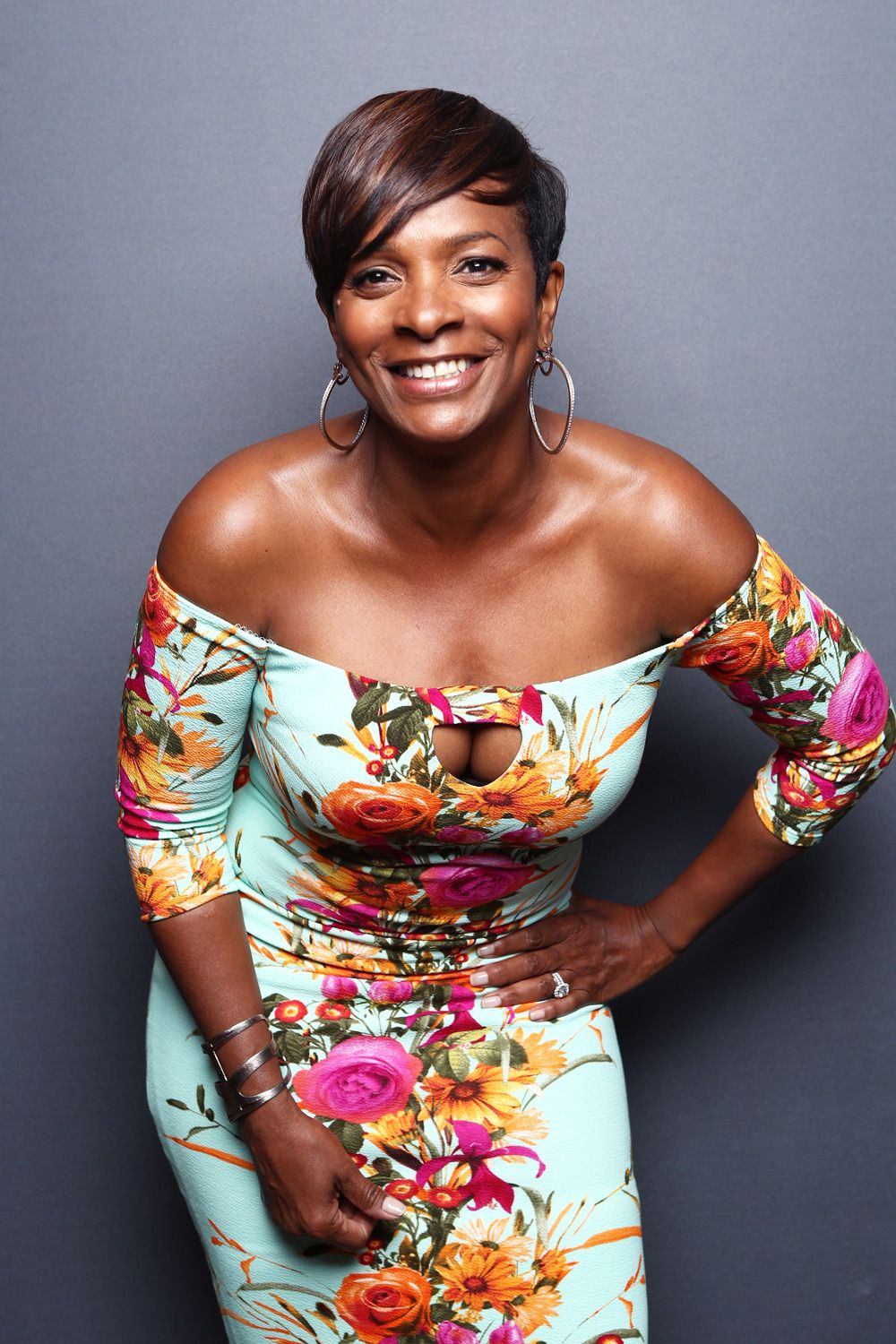 Exclusive Essence S 2015 Black Women In Hollywood Photo