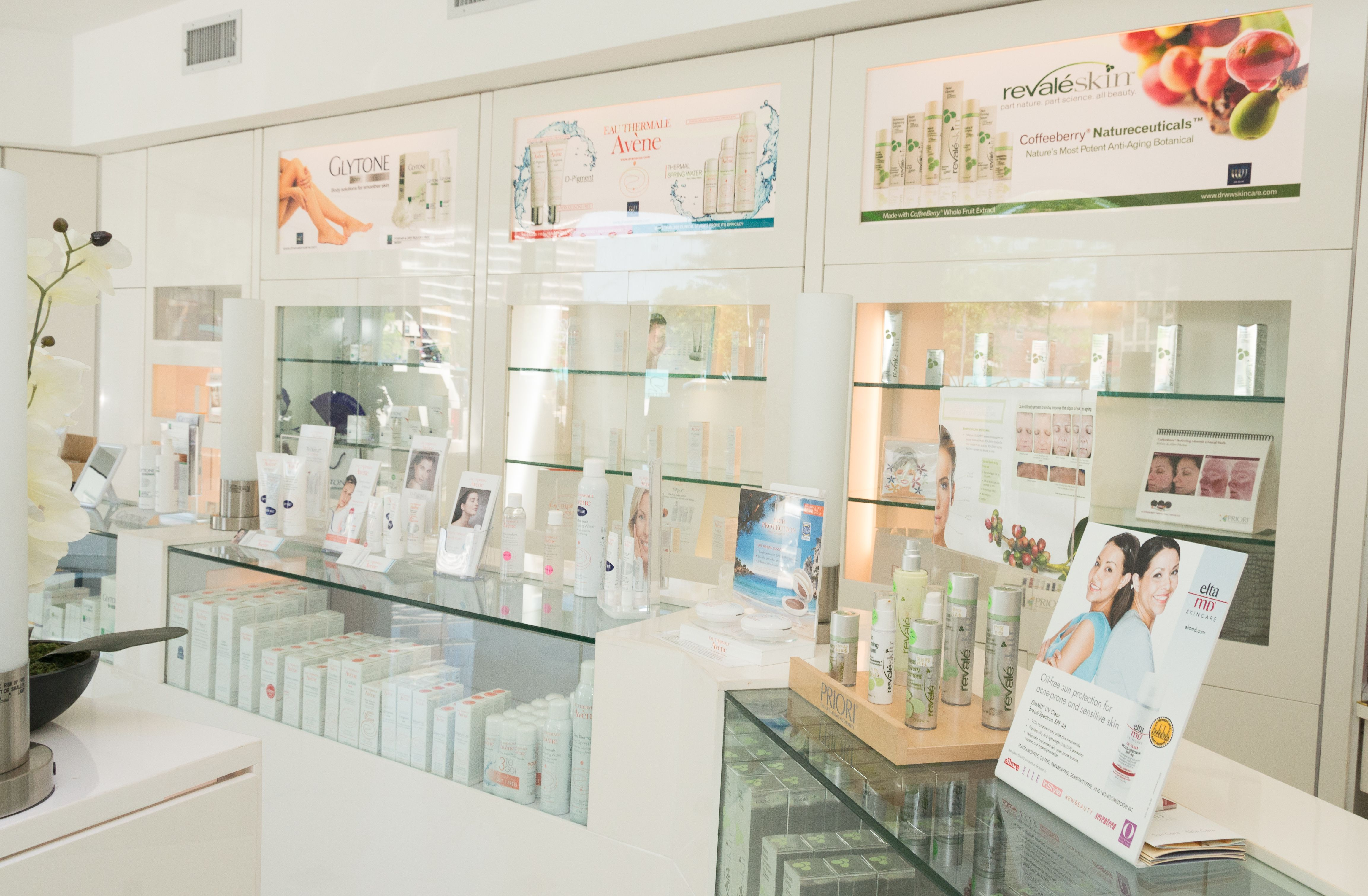 Dr WW Skincare is dedicated to delivering the best