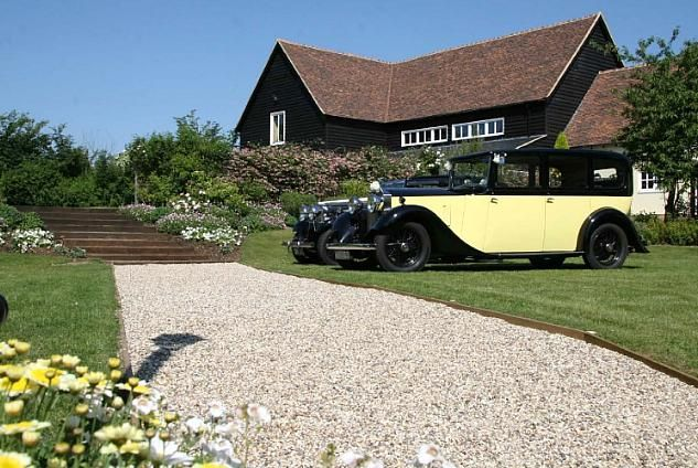 The Essex Barn At White Hart Hotel Venue In Halstead EssexCreate Your