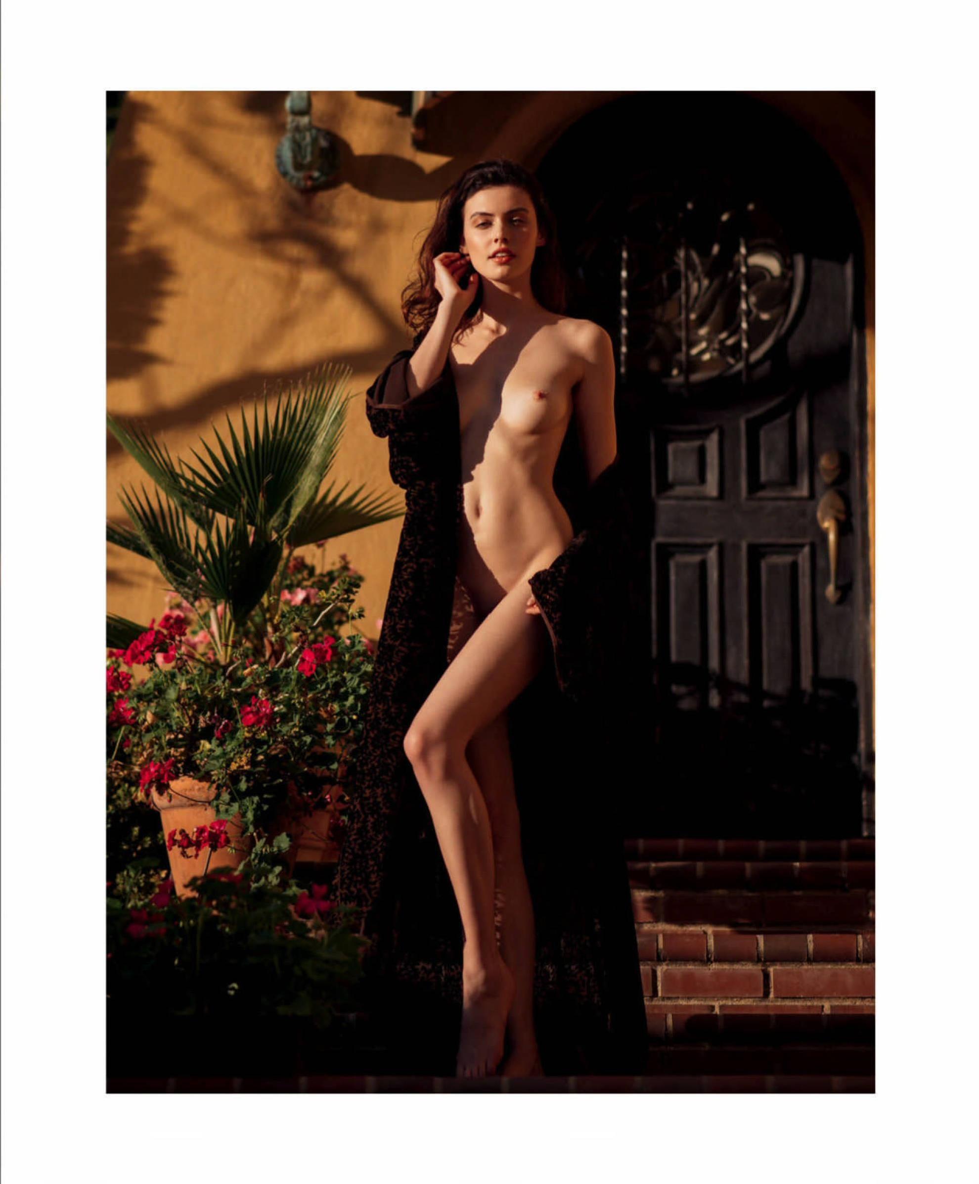 Instagram Sera Mann nude (89 foto and video), Pussy, Leaked, Instagram, cameltoe 2006