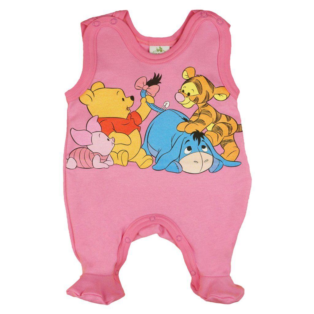 Badekappe f/ür Schwimmanzug 6 Monate bis 4 Jahre M/ädchen 1 St/ück Pinguin bedruckt Robemon Baby-Badeanzug f/ür M/ädchen
