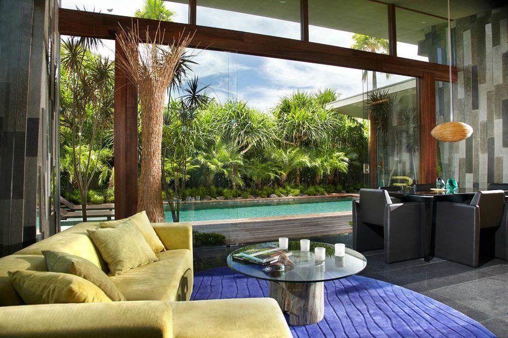 IVILLA 2018 Prices & Reviews (Seminyak, Bali) Photos