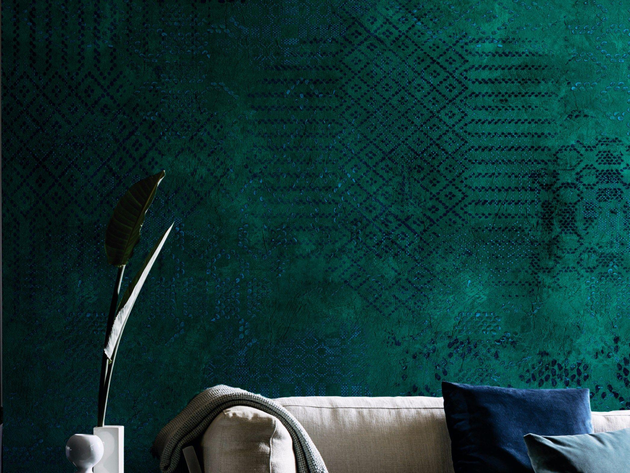 Scarica il catalogo e richiedi prezzi di luviento by wall for Catalogo deco 2016