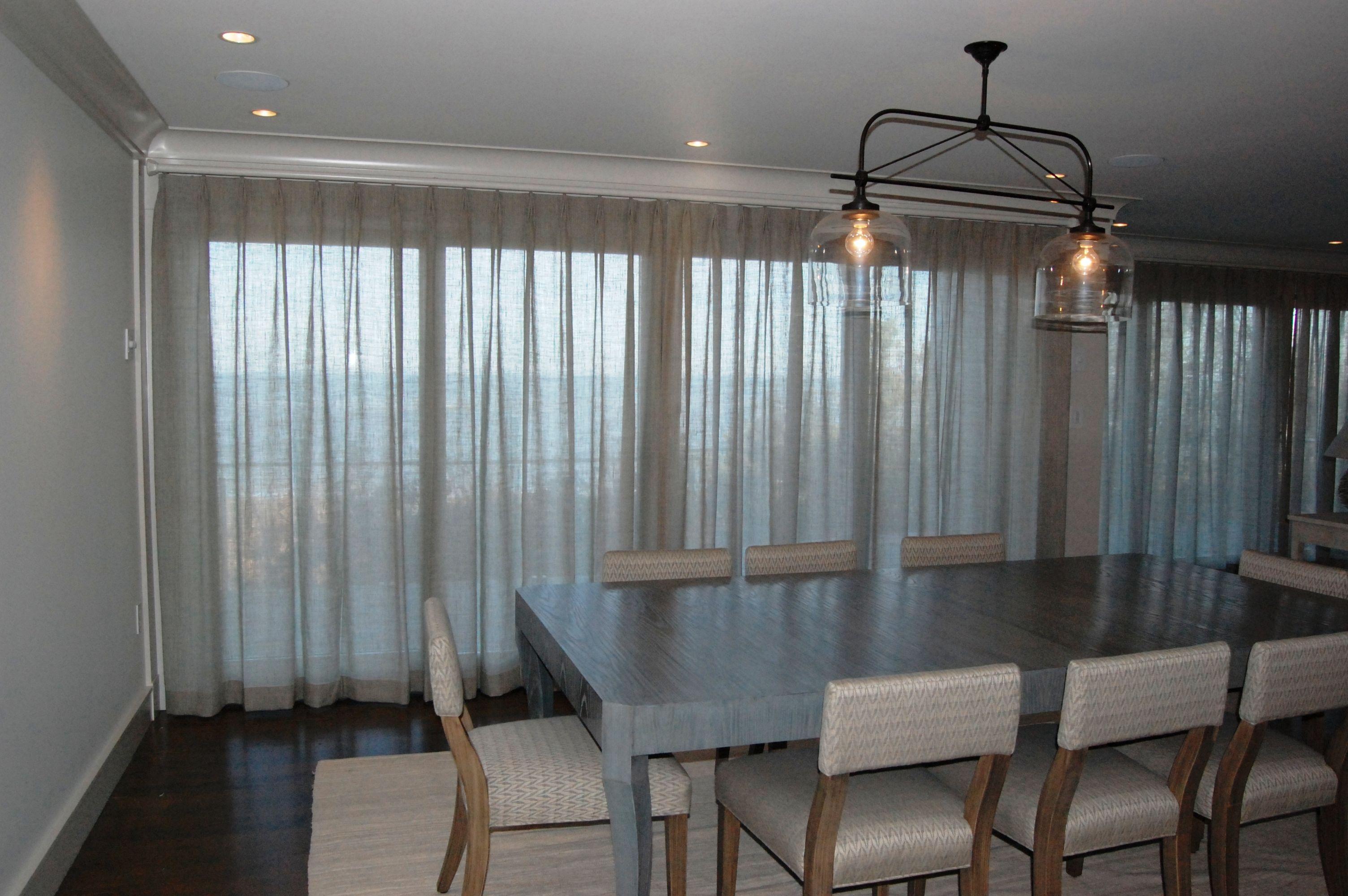 la wa de pin ideal techo las para blinds ventanas espacios soluci n como son nuevos cubrir piso lo vancouver es los budget a grandes