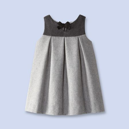 One Word Classy Baby Frocks Designs Girls Frock Design Baby Girl Dresses