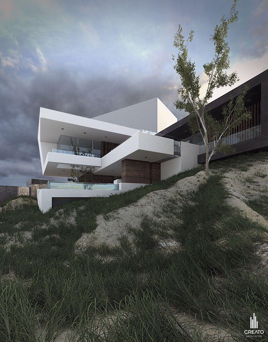 Kyrenia house in Cyprus...... Casa Kyrenia en Chipre......... By ...