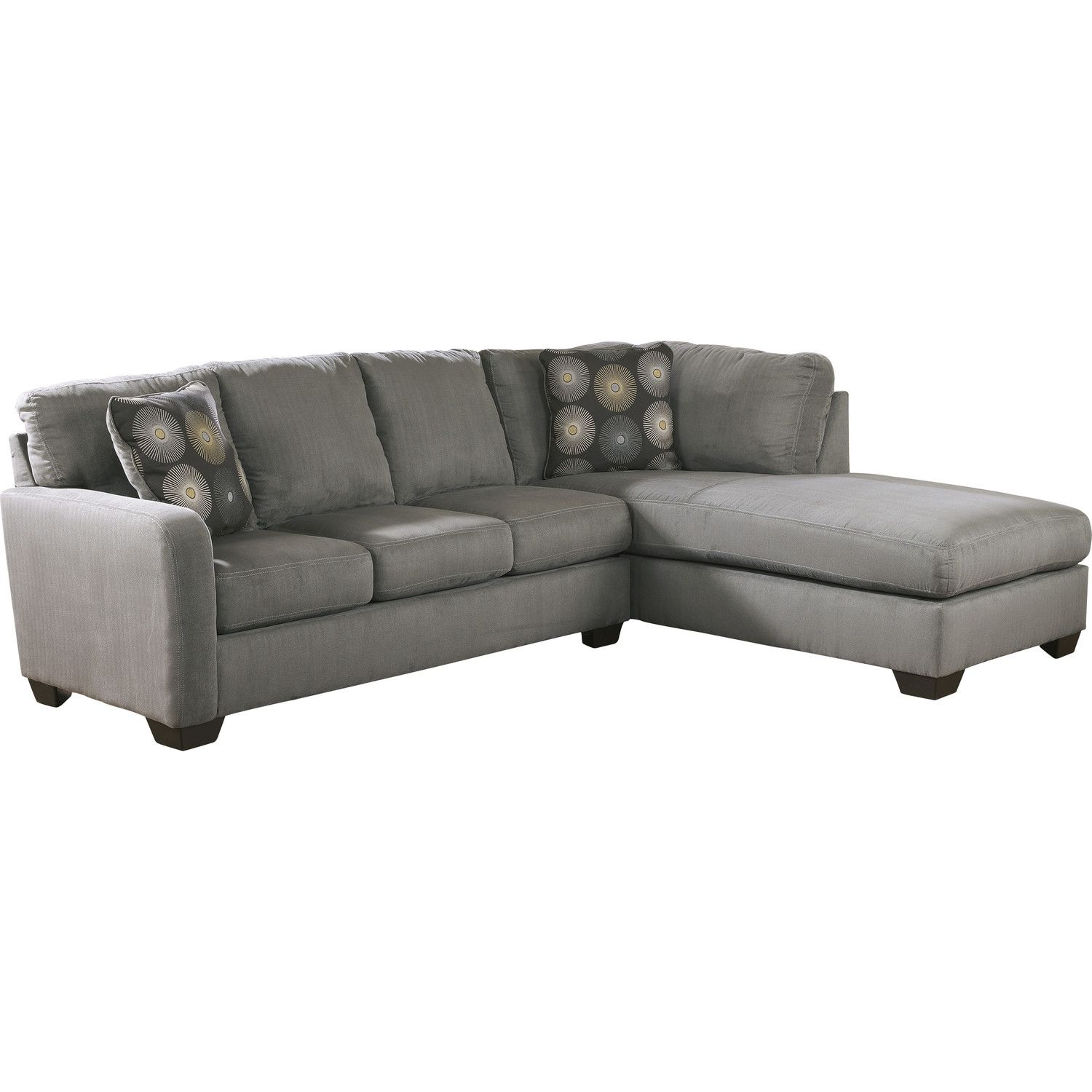 Signature Design By Ashley Waverly Sofa Reviews Wayfair