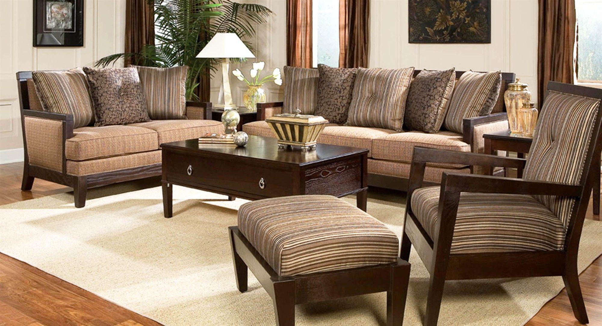 Buy Low Price Najarian Furniture Nikkie 3 Pc Living Room Set in ...