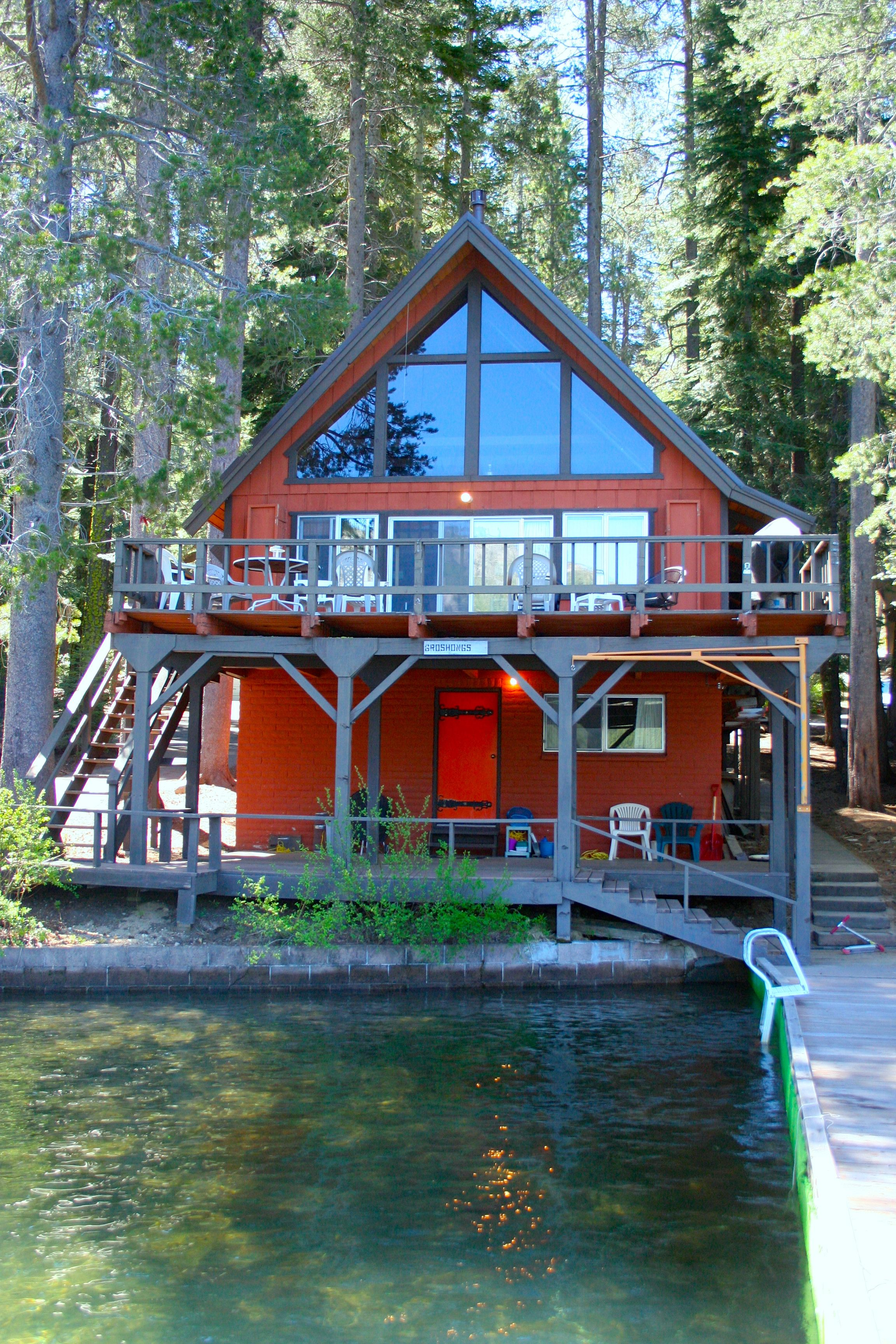 Log home builders nova scotia - Log Cabin Porches Leighter Residence This Log Home Is Constructed With 18 Average Cabin Pinterest Cabin Porches Logs And Log Cabins