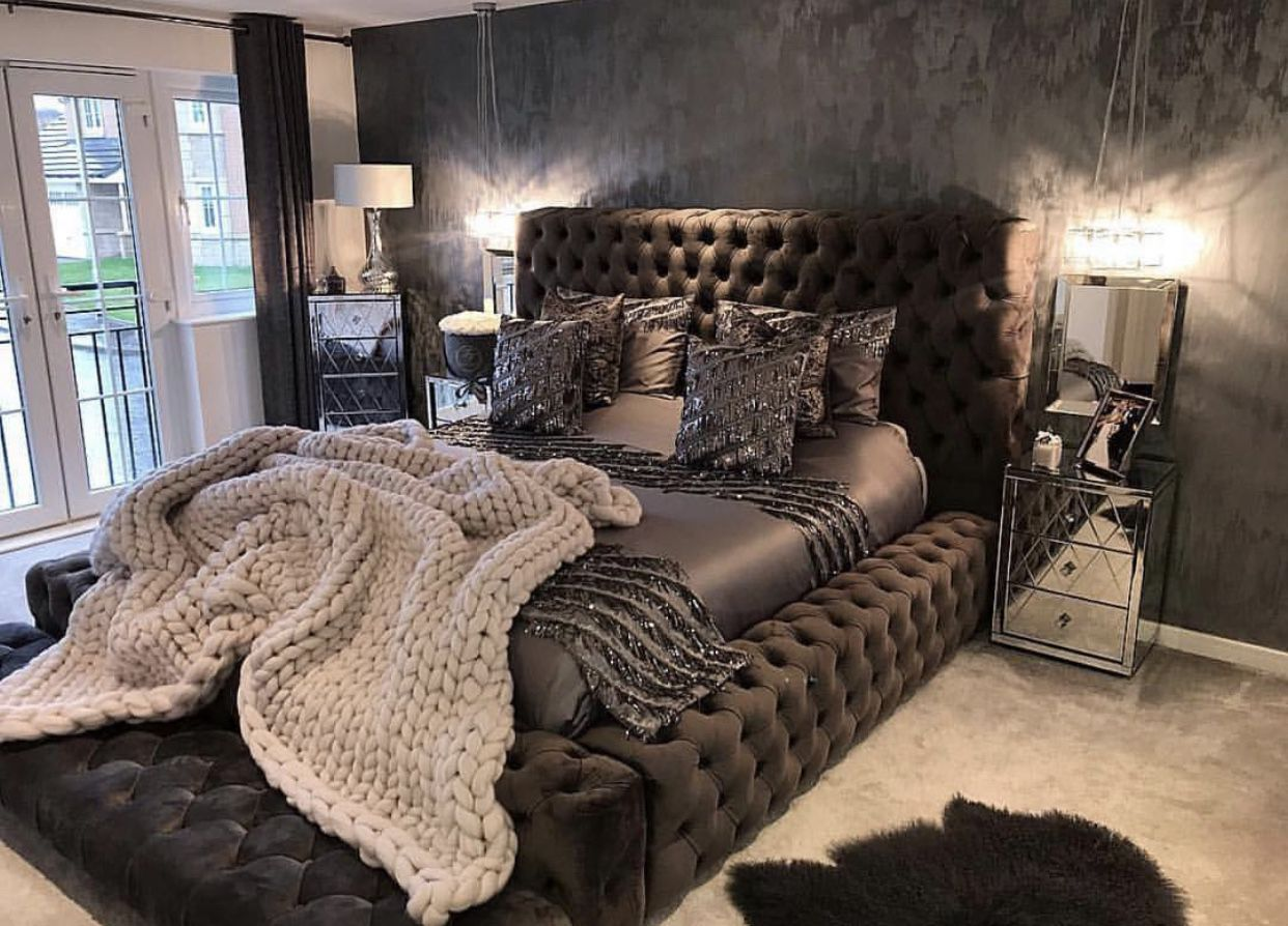 my boujee room by mia robiinson luxurious bedrooms on modern luxurious bedroom ideas decoration some inspiration to advise you in decorating your room id=86043