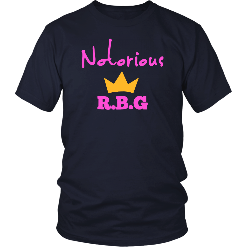 c76287b6ac8a This Notorious RBG Ruth Supreme Court Feminist Political graphic tee is the  perfect gift idea for law students, lawyers, mother, sister, aunt.