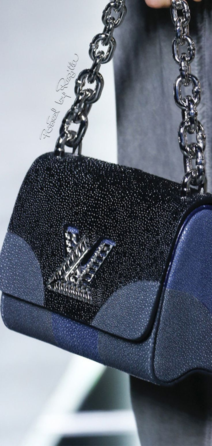 3044d8bc0b000 Designer Handbags | Fashion Designers | Love Louis Vuitton Handbags, Louis  Vuitton Outlet Is Your Best Choice On This Years, Time To Shop For Gifts,  ...