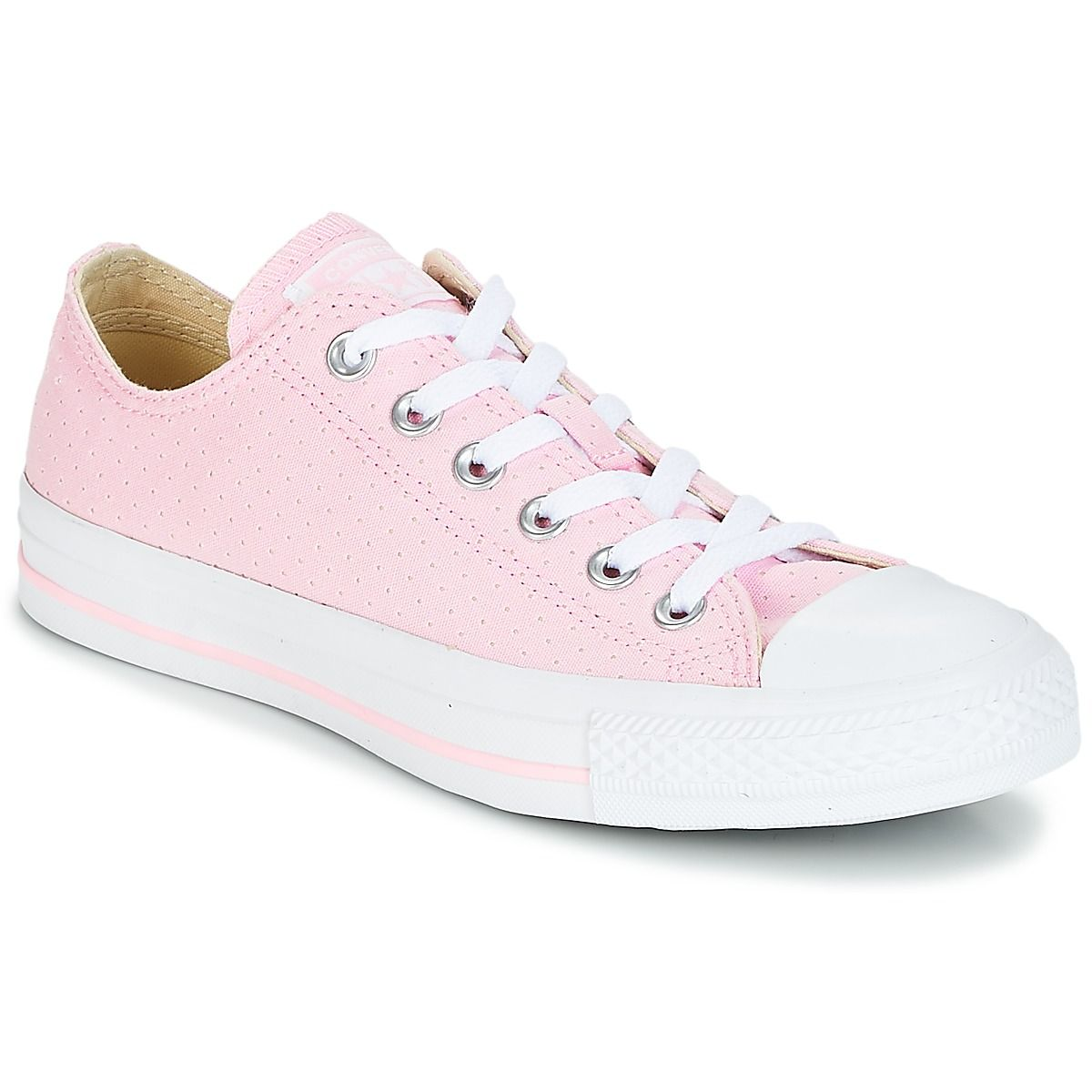 2converse all star donna offerta
