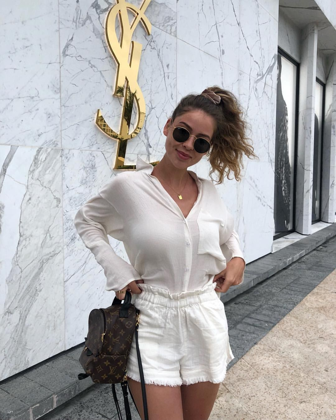 Pin by Raven on Aesthetic in Pinterest Fashion Style and