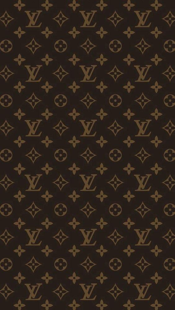 Wallpaper Iphone In 2020 Louis Vuitton Iphone Wallpaper New Wallpaper Iphone Hype Wallpaper
