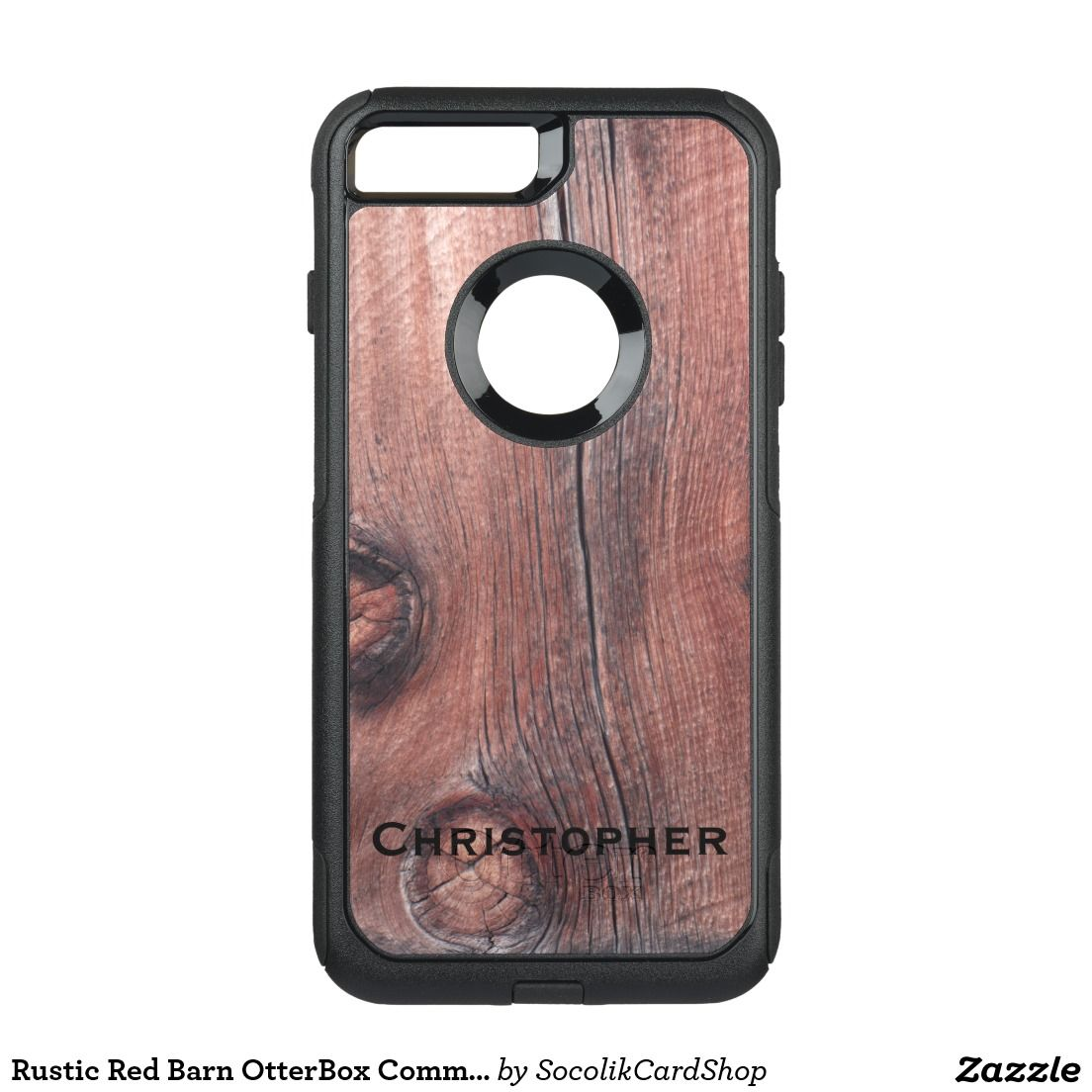 Create your own otterbox case iphone 7 plus