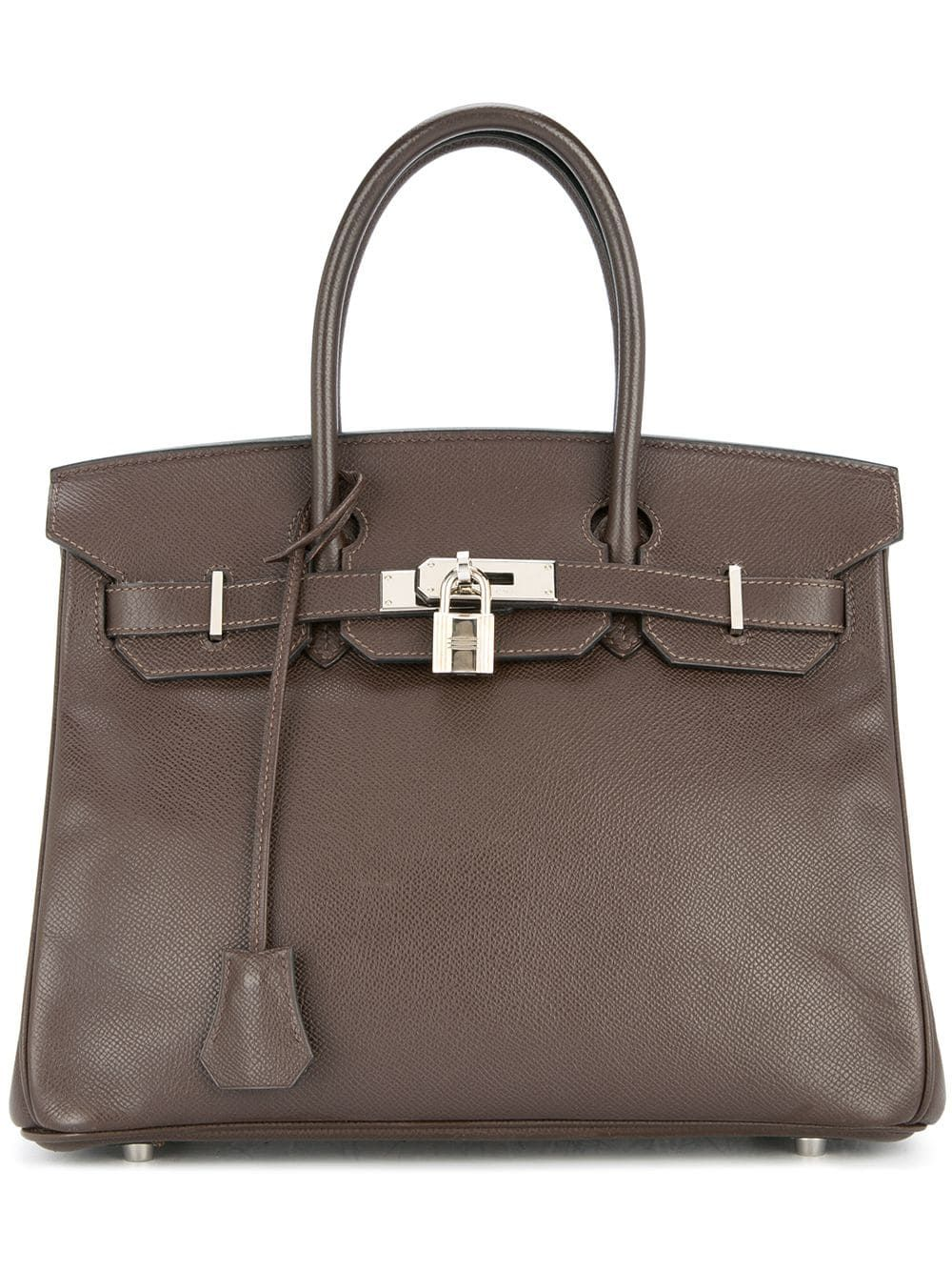 5f395b470f43 Hermès Vintage Сумка 'Birkin 30' в 2019 г. | bags | Hermes birkin ...