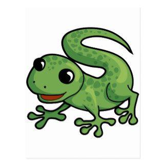 image result for smiling gecko cartoon cartoon reptiles rh pinterest co uk gecko cartoon movie gekko cartoon show