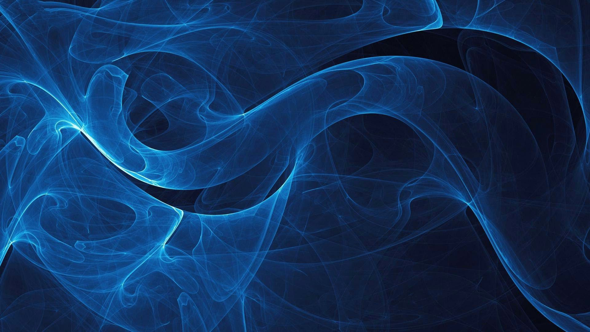 Joli Fond Ecran Avec Fond Ecran Abstrait Idees Et Fond Ecran Wallpaper Image Abstrait Bleu 09 Avec 1920x1080px Abstrait Fond Ecran Bleu Fond Ecran