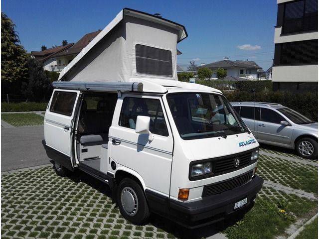 die besten 25 camper mieten ideen auf pinterest wohnwagen zum mieten wohnwagen mieten und. Black Bedroom Furniture Sets. Home Design Ideas