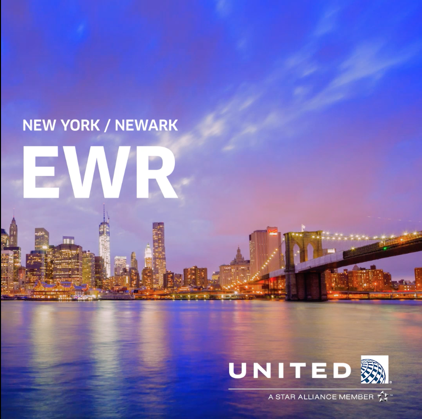Explore all the culture, flavors and sounds of this vibrant Latin American capital… Discover Buenos Aires with our new nonstop service from New York EWR.
