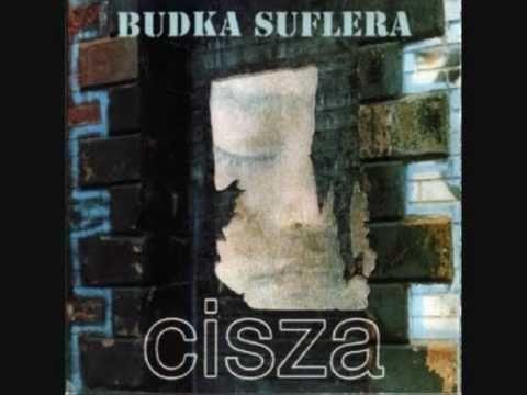 Budka Suflera Cisza Jak Ta Tekst Lp Vinyl Cool Things To Buy Vinyl