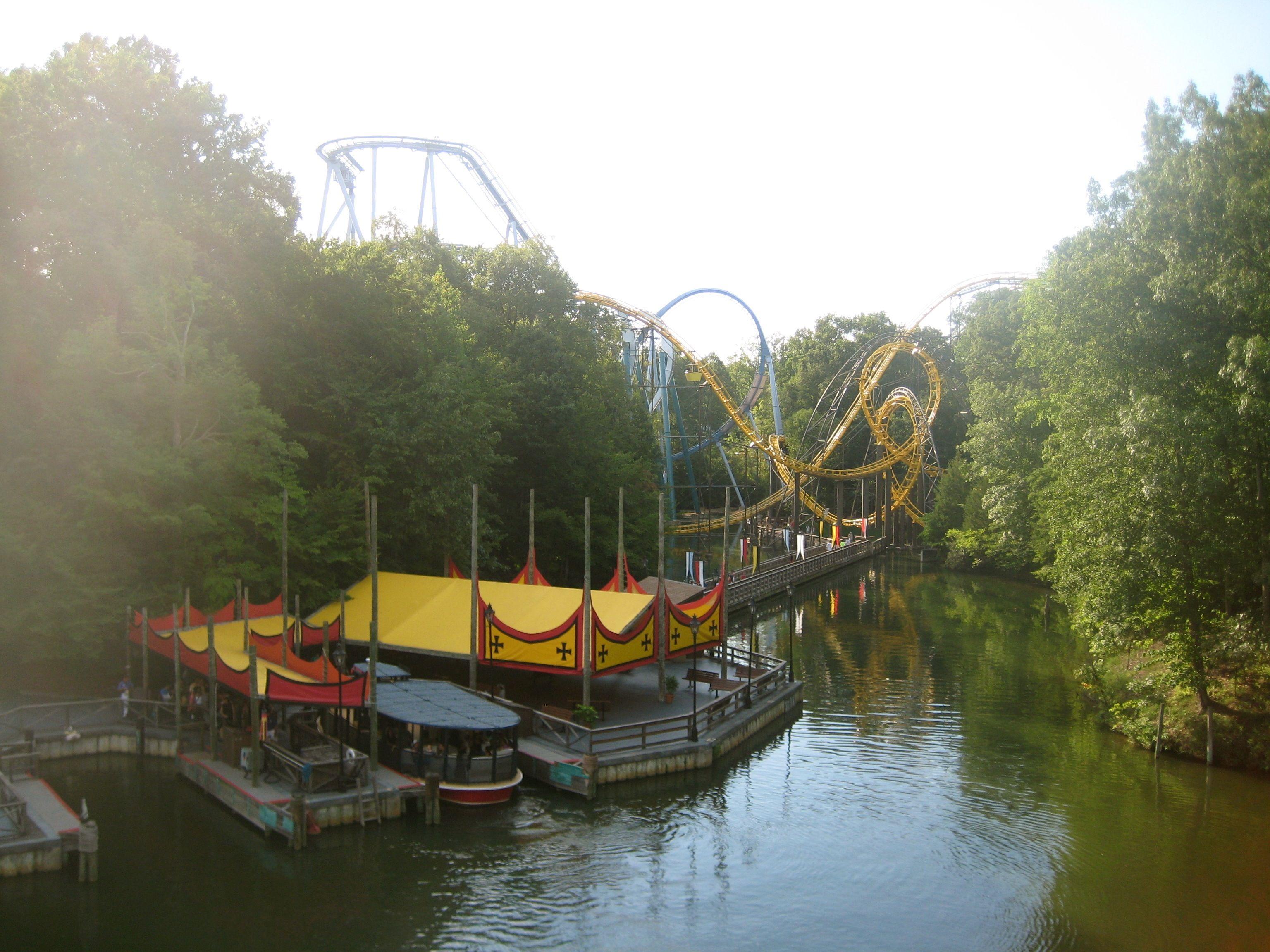 11777fd1810ab3d22d06040352e7d260 - How Far Is Busch Gardens Williamsburg From Dc