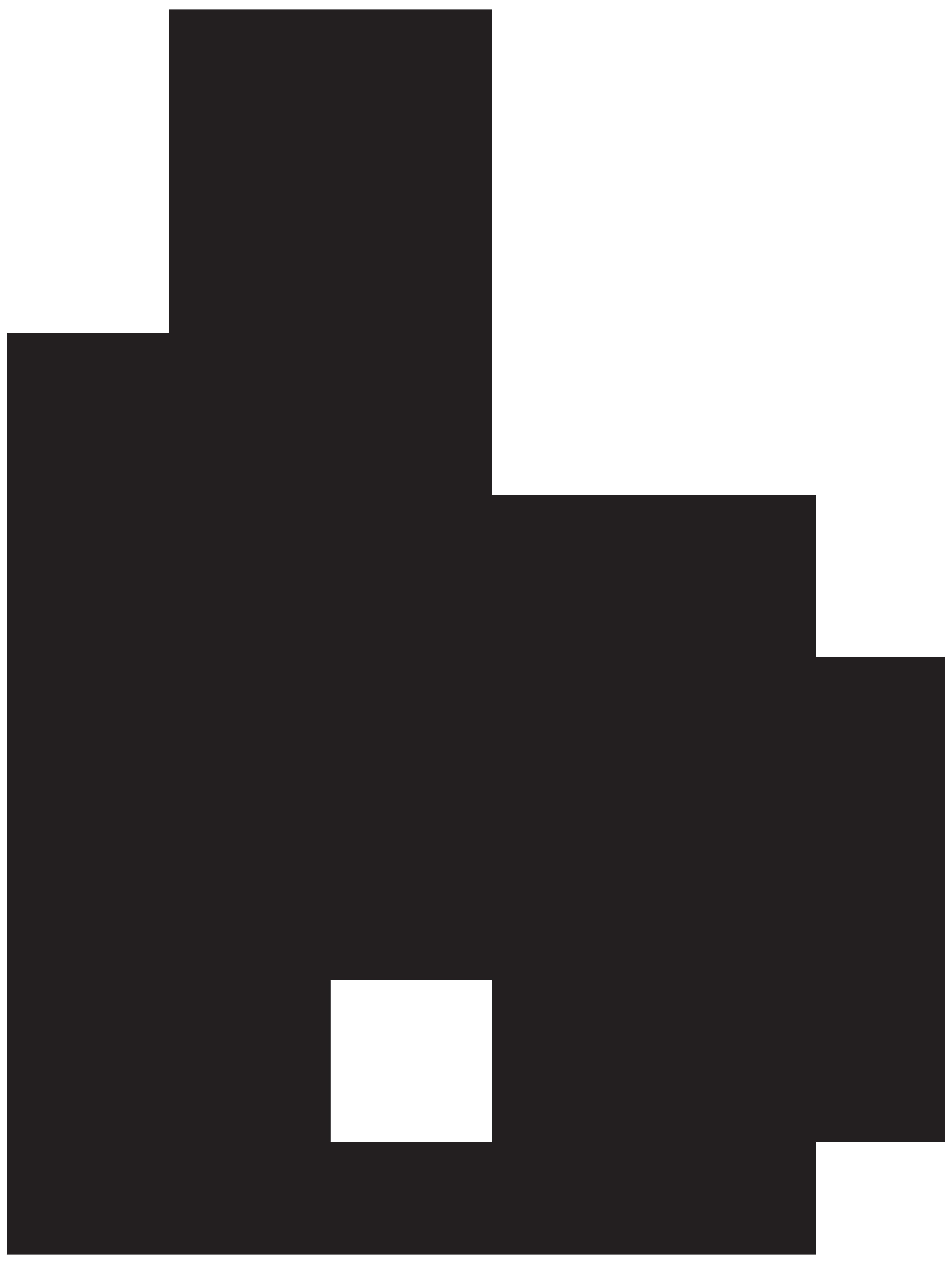 Pin By Savannah On Clip Art Mermaid Images Mermaid Drawings Mermaid Silhouette