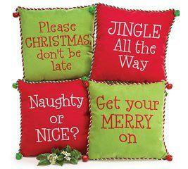 pin von ilka pieper auf christmas t rkise weihnachten weihnachtskissen und gr ne weihnachten