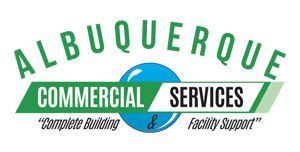 Portales Sewer Repair Albuquerque Plumbing Heating Cooling