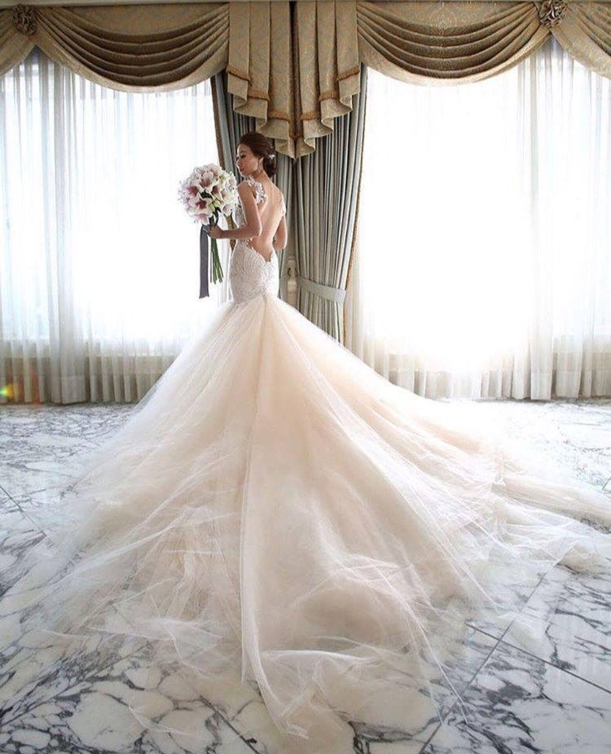 Pin by emeliene sathanantham on wedding ceremony dress ideas