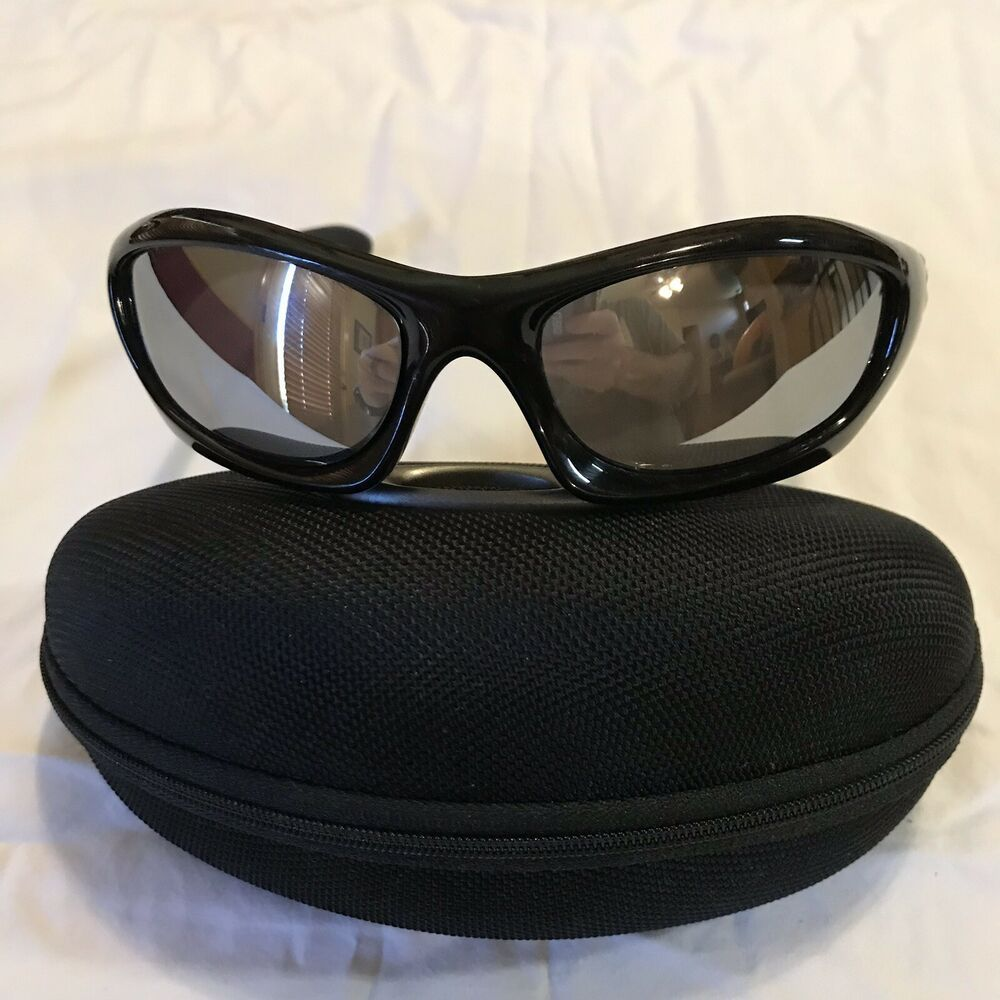 how to get scratches out of oakley sunglasses
