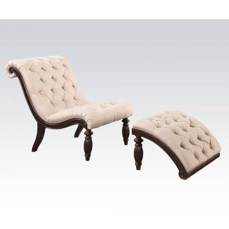 Best 471 Accent Chair Ottoman 96200 Chair And Ottoman 400 x 300