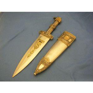 Annabeth 180 S Knife Buscar Con Google Armas Para Ver