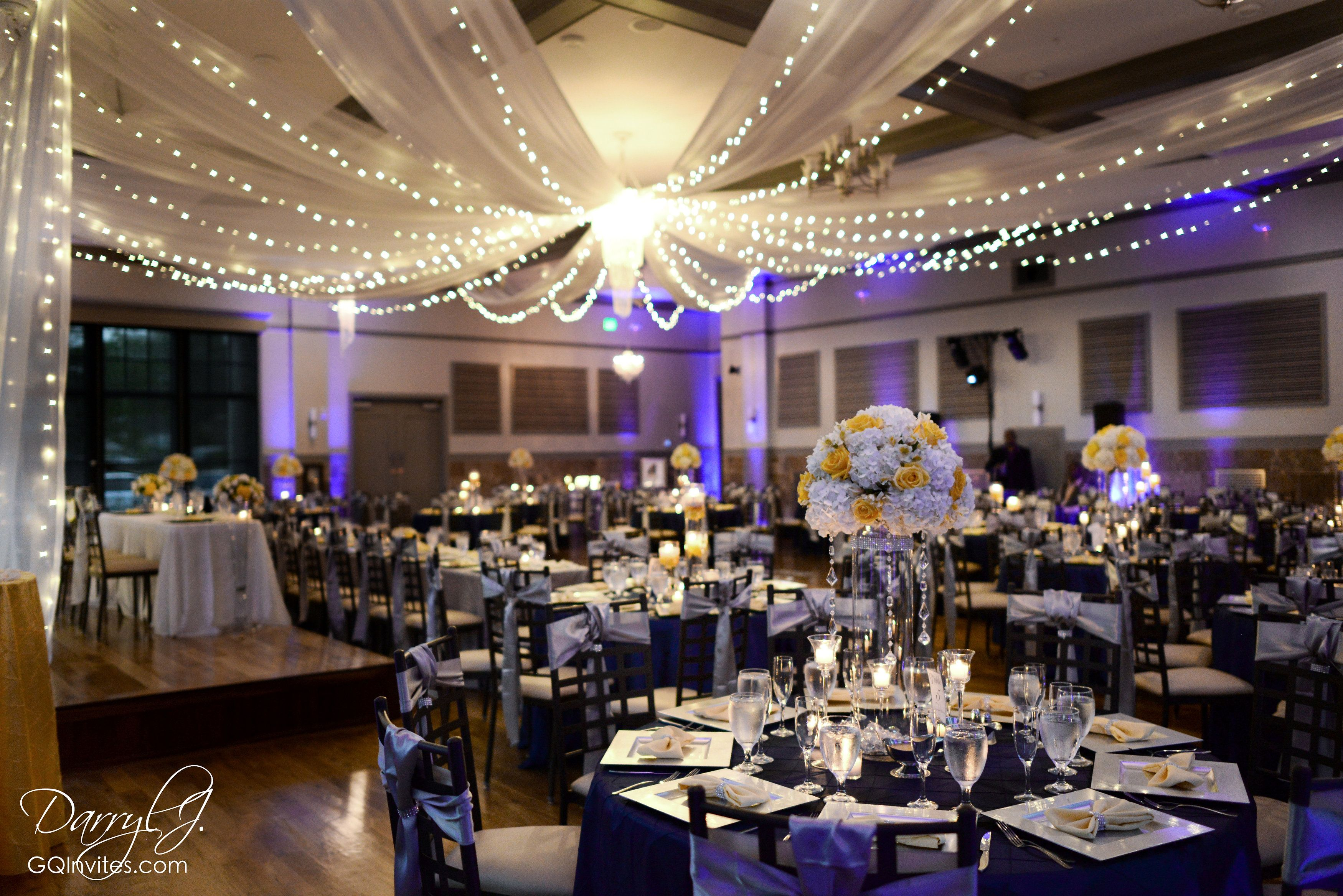 Ipw Reception Corporate Event Photographyorlando Wedding: Noah's Event Venue, Wedding Venue, Special Event