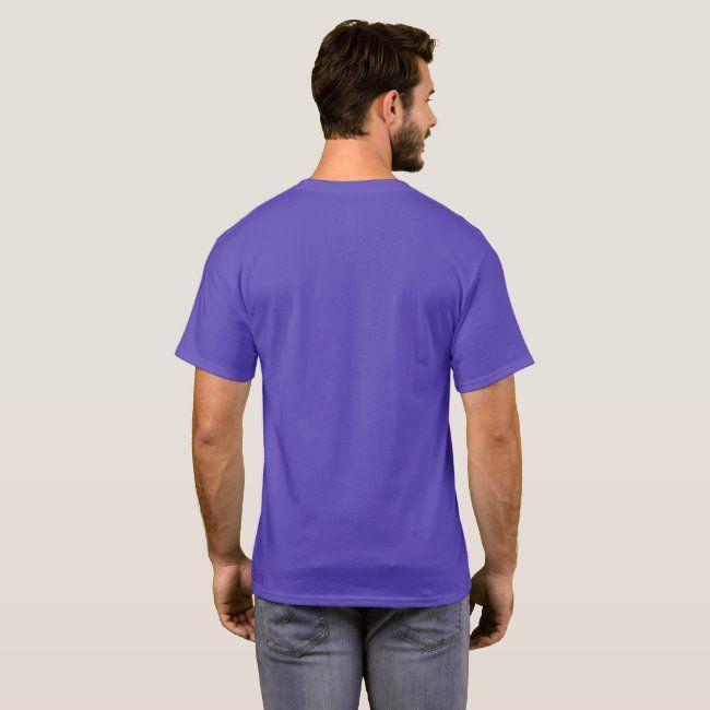 Batman Cape T-Shirt #Sponsored , #Sponsored, #Shirt, #created, #Cape, #Shop, #Batman