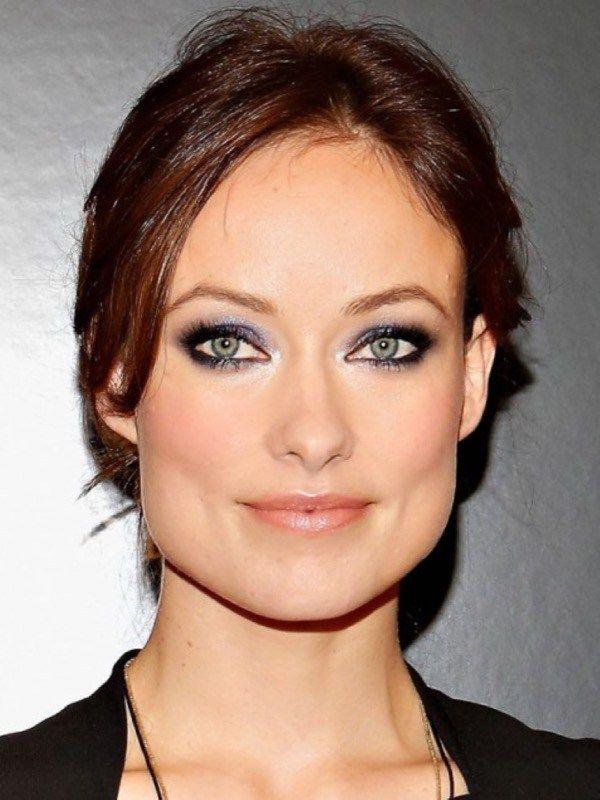 #TheLIST: Smoky Eye Season - Best Celebrity Eye Makeup