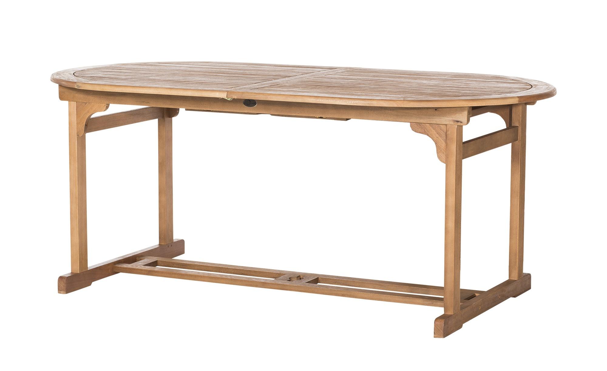 Kataloge Zum Download Und Preisliste Fur Double G Quadratischer Tisch By Cabuy D Quadratischer Garten Quadratische Tische Gartentisch Holz Terrassen Tische