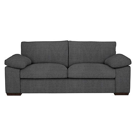 John Lewis Futon Furniture Shop