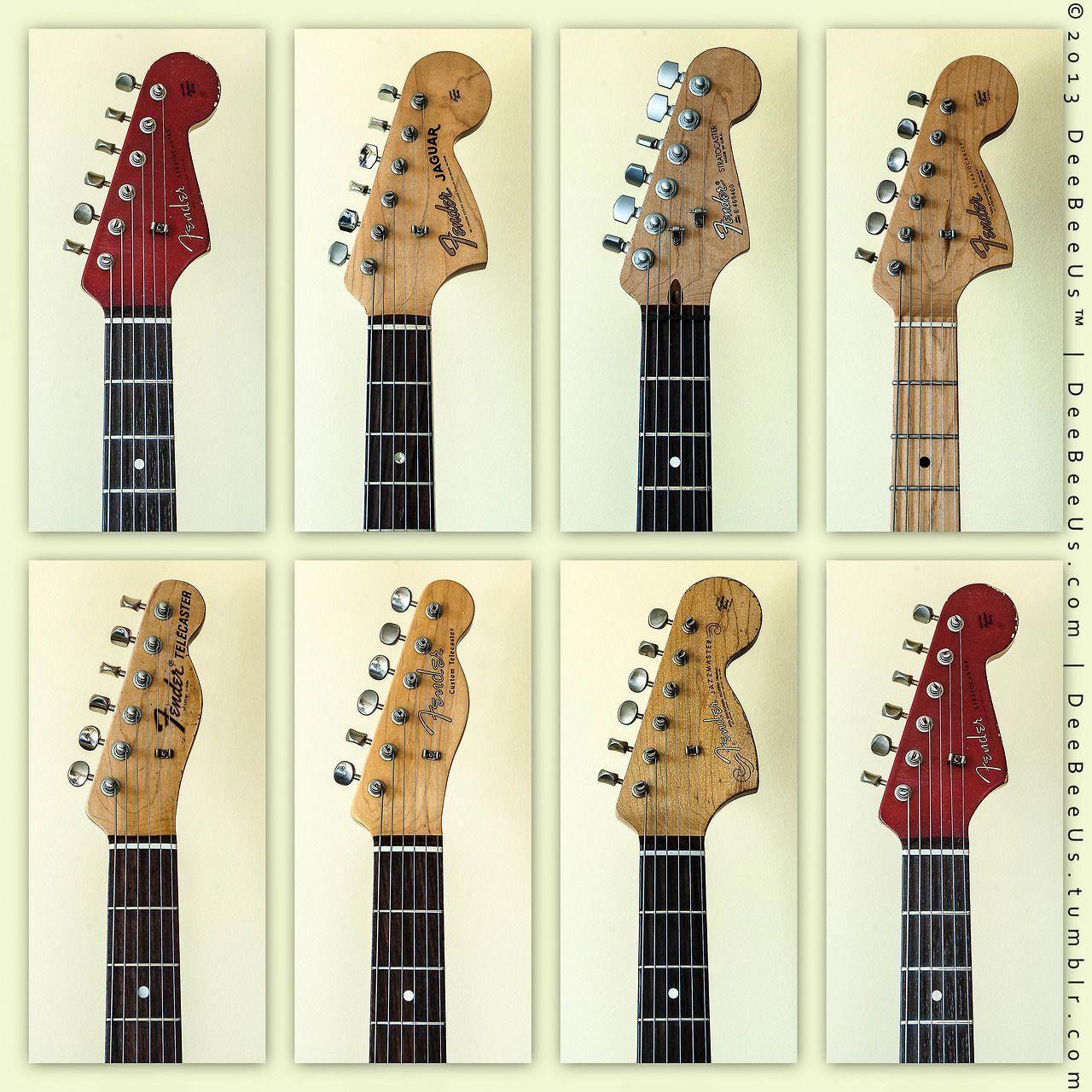 Fender Guitar Neck Telecaster Fender Guitar Jack Nut #guitarshop #guitarcover #fenderguitars #fenderguitars